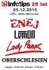 Największy polski koncert w Niemczech
