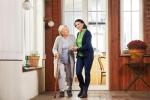 Praca dla opiekunki osób starszych w Niemczech