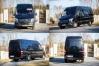 Busy z Belgii/ Busy z Niemiec do Polski /transport przesyłek