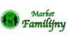 Market Familijny, Polska Apteka