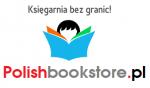 Polskie książki - niskie koszty wysyłki do Niemiec