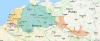 Przewozy Kraków Małopolska do Berlina, Hannoveru i Duisburga