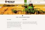 Strona internetowa - kompleksowo