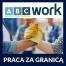 TOKARZ / WYCINACZ CNC