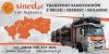 Transport samochodów/ holowanie aut z Belgii/ z Holandii / z