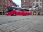 Wyjazd do Polski w każdą niedzielę Ibatur bilety autokarowe