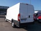 Wynajem aut dostawczych duża paka-dostarczamy auta zagranicę