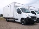 WYNAJEM   Renault Master - dostarczamy auta zagranicę
