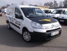 WYNAJEM Vanów– dostarczamy auta zagranicę
